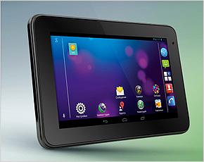 megafon_tablet