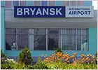 brn_airport1