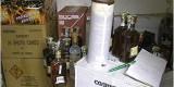 В России за три месяца изъяли 5 млн литров нелегального алкоголя – RT