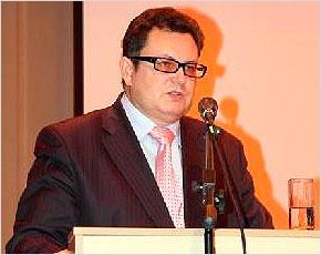 Месячный доход ректора БГУ в 2012 году составил 257 227 рублей с копейками