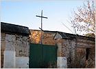 brn_bb_church_small