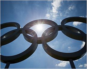 Олимпийские вакансии в Сочи-2014 от HeadHunter: обязательное знание английского