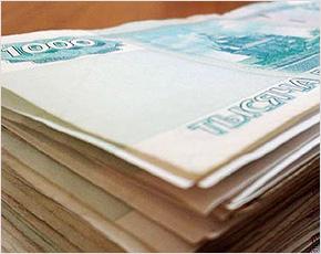 Брянская область получит на поддержку растениеводства 136,5 млн. рублей