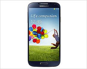 Samsung-I9505-Galaxy-S-IV