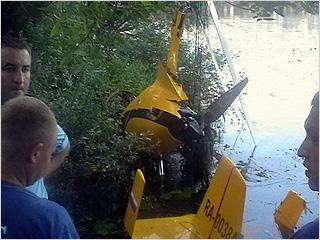 brn_autogyro_crash