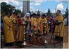 brn_bishop_oktyabrskiy