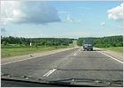brn_road_m3_small