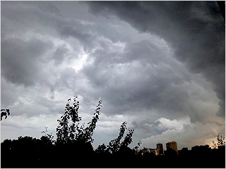 brn_weather