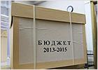 budget_2013
