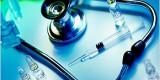 Брянский департамент здравоохранения объединяет больницы соседних районов