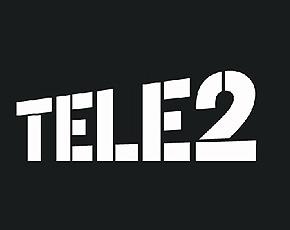 logo_tele2