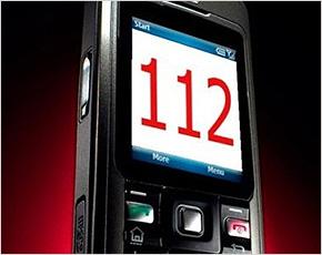 Брянская область получит 19,5 млн. рублей на номер «112»