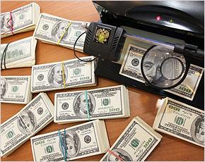 brn_customs_dollars