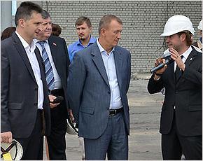 brn_denin_nevstruev