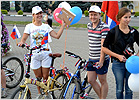 brn_er_bicycle_small