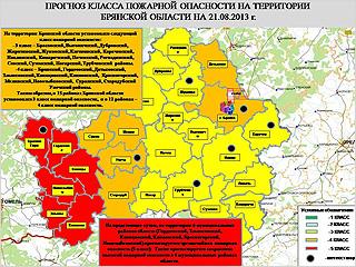 brn_fire_map