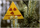 radioactive_small