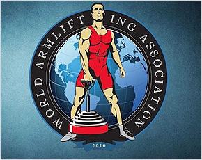 wc_armlifting_logo
