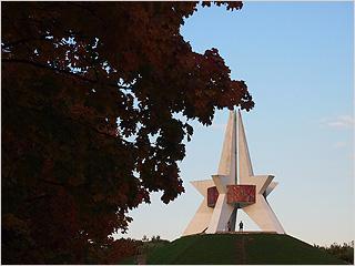 brn_kurgan_autumn_big