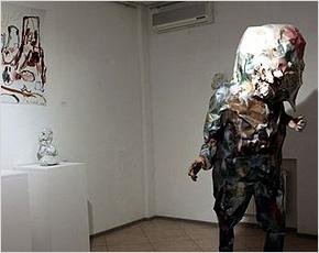 vrn_exhibition_bestiary