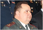 brn_gulakov_small