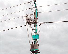 Брянскэнерго: любое подключение к электросетям должно быть согласовано