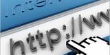Трубчевский суд закрыл доступ к сайту, торгующему копиями