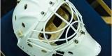 Хоккейный «Брянск» разгромно проиграл «Дмитрову»