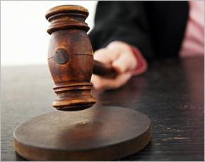 В Брянске осуждён мужчина, на счету которого, как минимум, 15 дачных краж