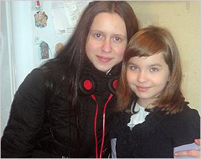 Акция «Мы вместе» в Фокинском районе: от Дня инвалидов до Дня героев Отечества