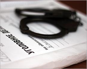 С начала года в Брянской области увеличилось количество тяжких преступлений