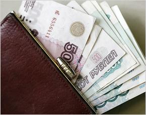 Погарское предприятие «МТС» задолжало своим сотрудникам 600 тыс. рублей