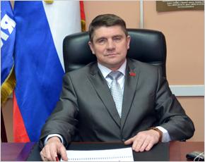 Слова президента вселяют уверенность — Гапеенко