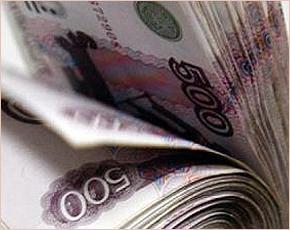В 2013 году на госсофинансирование пенсии жители Брянской области перечислили 77 млн. рублей
