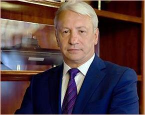 Николай Колесов: «В техническое перевооружение КРЭТ до 2020 года инвестируем 86 млрд. рублей!»