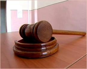 В Злынке пойдут под суд трое мошенников с «чернобыльским жильём»