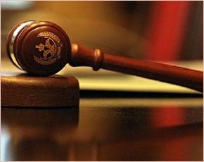В Клинцах будут судить местного жителя за убийство собственного отца