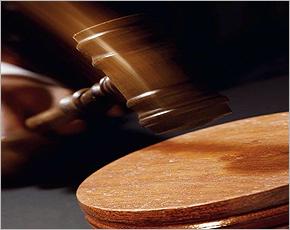 Дубровский ревнивец «сел» на 12 лет за убийство неугомонного «соперника»