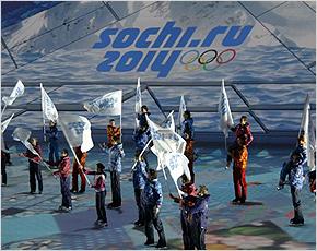 Десять брянских вокалистов вошли в состав Сводного хора Олимпиады-2014