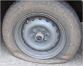 Директор брянского дорожного управления будет наказан за смерть водителя