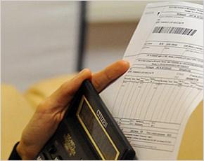 В Брянске проверили основные УК: наибольшие претензии вызывало ООО «Жилкомсервис»