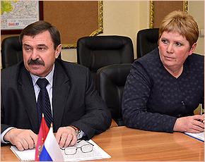В Жирятинском районе приобретено 9 квартир для детей-сирот