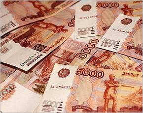 Климовский чиновник «за выделение жилья вне очереди» запросил 300 тыс. рублей