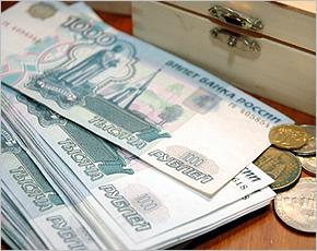 Жительница Стародубского района задолжала почти 240 тыс. рублей алиментов