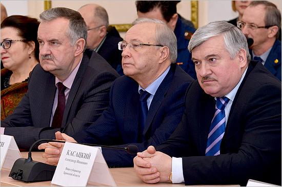 bondarev_zal