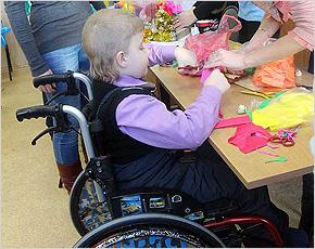 Брянская область получит 193 млн. рублей федеральной субвенции на льготные лекарства детям-инвалидам