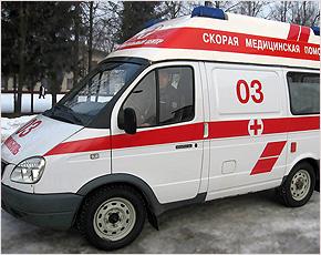 В Новозыбкове — второй случай ожога ребёнка кипятком за несколько дней