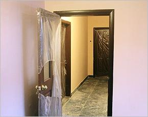У проекта застройки брянской поймы появилось два дома заложников