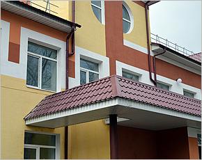 В 2013 году в Брянске открыто свыше 800 мест в дошкольных учреждениях