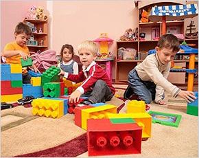 Дмитрий Медведев: регионы получат дополнительно 10 млрд. рублей на детские сады